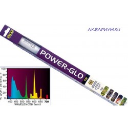 Лампа Power Glo Т8