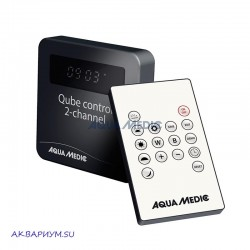 Контроллер для LED светильников Qube 50