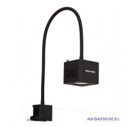 Светильник LED Qube 50 Plant