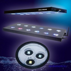 Светильник LED Spectrus 60