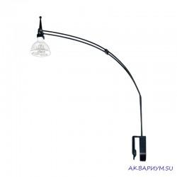 Светильник для LED ламп с цоколем GU 5.3