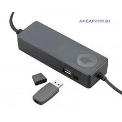 Контроллер Sylvania USB Control Stick для светильников Aquastar LED