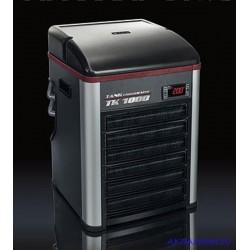 Холодильная установка TK1000