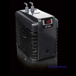 Холодильная установка TK150