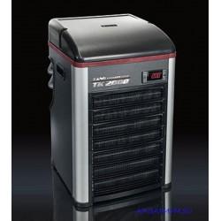 Холодильная установка TK2000