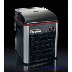 Холодильная установка TK500