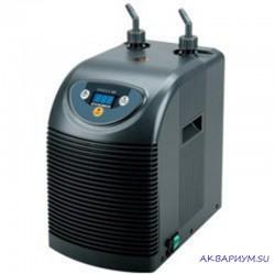 Холодильник HAILEA с титановым элементом 1 HP (HC-1000A)