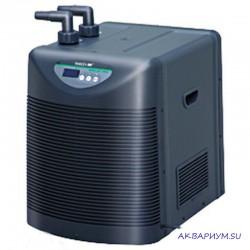 Холодильник HAILEA с титановым элементом 1 HP (HC-1000B)
