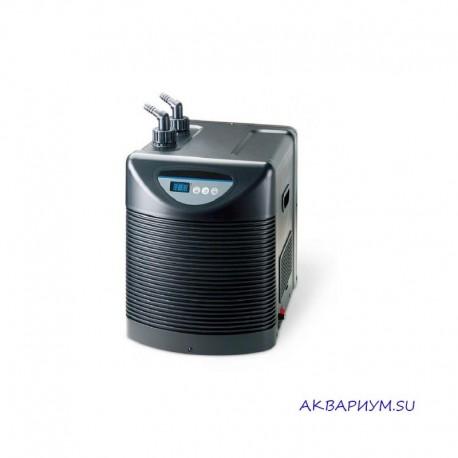 Холодильник HAILEA с титан. элементом 1/10 HP (HC-150A)