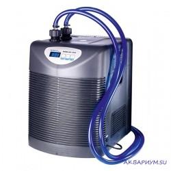 Холодильник HAILEA с титановым элементом 1/2 HP (HC-500A)