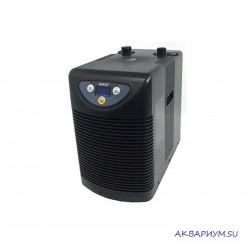 Холодильник HAILEA с титан. элементом 1/6 HP (HC-250A)