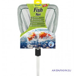 СачокTetra Pond Fish Net 6,0мм