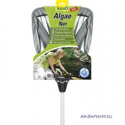 СачокTetra Pond Algae Net 0,5мм