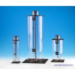 Смеситель известкой воды DELTEC KM800