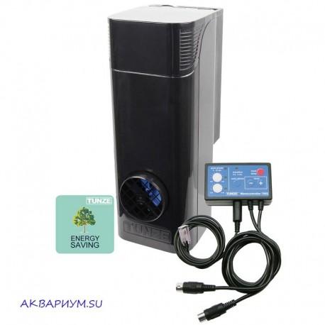 Генератор волн Comline® Wavebox 6214