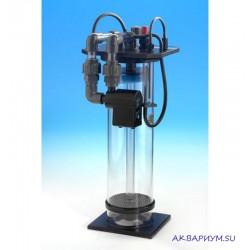 Кальциевый реактор DELTEC PF501