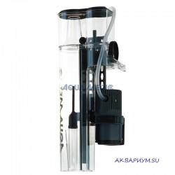 Флотатор навесной Aqua Medic Turbo 500 EVO