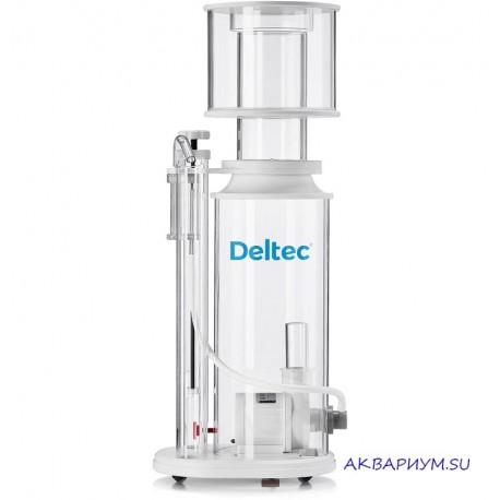 Флотатор DELTEC 600i