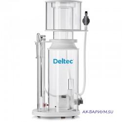 Флотатор DELTEC 1000i