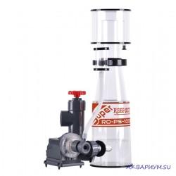 Флотатор SRO-1000INT