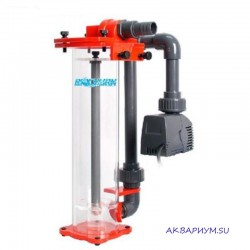 Фильтр кипящего слоя Bio Churn-90 HOB EXT