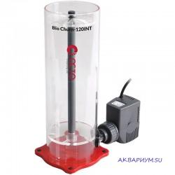 Фильтр кипящего слоя Bio Churn-120INT