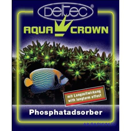Антифос Phosphatadsorber