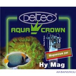 Гранулы магнезии Hy Mag