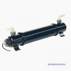 Стерилизатор DELTEC UV 80Вт