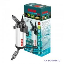 Стерилизатор UV REEFLEX 500