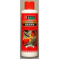 Кондиционер AZOO «Универсальное средство против болезней»