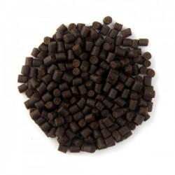 Корм в гранулах SUPREME-10 4,5 mm