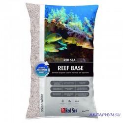 Грунт рифовый - Ocean White
