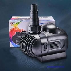 Помпа-фонтан Dophin ECO 6500/8000/10000