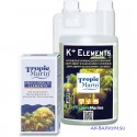 Добавка Tropic Marin K- ELEMENTS