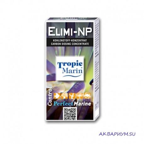 Жидкий концентрат углерода ELIMI-NP