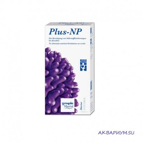 Жидкий концентрат Plus-NP