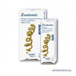 Жидкая замена зоопланктона ZOOTONIC