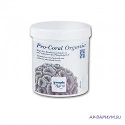 Стимулятор роста кораллов Pro-Coral Organic