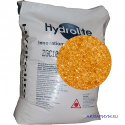 Ионообменная смола Hydrolite ZGMB8415-mix