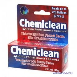 Препарат Chemi Clean Liquid