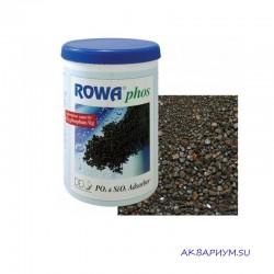 Адсорбент фосфатов ROWAphos
