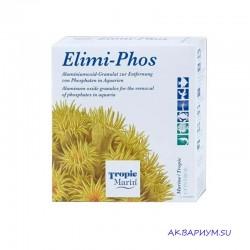 Антифос Elimi-Phos