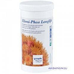 Антифос Elimi-Phos Longlife