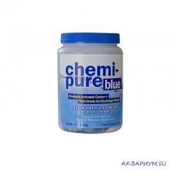 Адсорбент Chemi Pure Blue