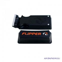 Магнитный скребок Flipper Standard