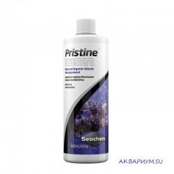 Seachem Pristine