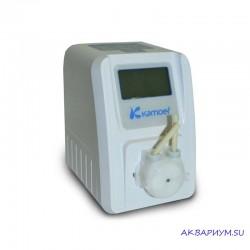 Перистальтический насос KSP-F01A
