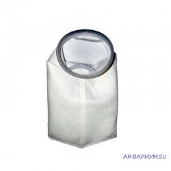 Мешок фильтровальный 17 см