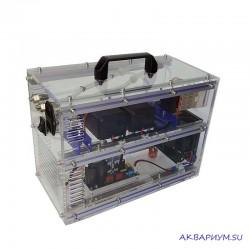 Озонатор 5SQY-1000